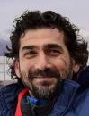 Mustafa Kalafatoglu