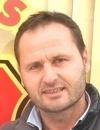 Cahit Ercevik