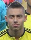 Mateo Garavito