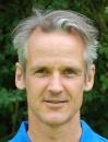 Dr. med. Björn Stumpenhausen
