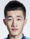 Haoyu Mao