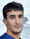 Omar Khochtali