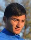 Javokhir Ilyosov