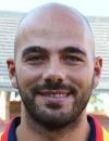 Gianluca Freddi