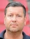 Rico Schumacher