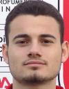 Antonio Zaccariello