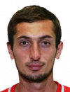 Ali Gadzhibekov