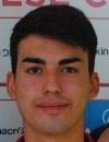 Matteo Carice