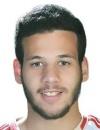 Karim Amr