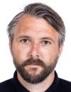 Michael Silberbauer
