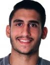 Bilal Jomaa Zabadne