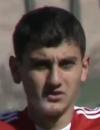 Albert Khachumyan