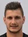 Antonio Vidovic