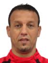 Mohamed Hamdoud
