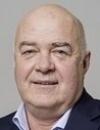 Kurt Zech