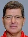 Attila Supka