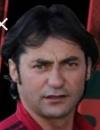 Zeki Yilmaz