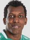 Mamadou Konate