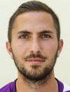 Ali Hamdemir