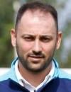 Christos Pelekis