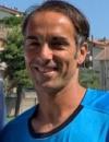 Raffaele Cerbone