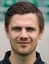 Lukas Reineke