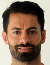 Ahmet Altin
