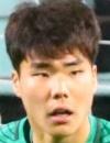 Beom-keun Song