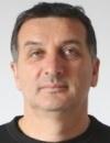 Goran Sretenovic