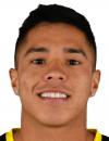 Kevin Garcia-Lopez