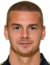 Alexander Kacaniklic
