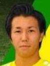 Keisuke Ishibashi