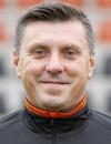 Mariusz Boldyn