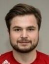 Philipp Holzapfel