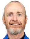 Tim Mulqueen
