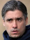 Oscar Corrochano