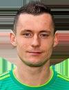 Krzysztof Maczynski