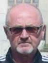Stefan Florian Rieger