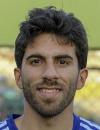 Abdelrahman Youssef