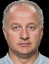 Aleksey Lunin