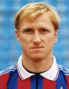 Sergey Filippenkov