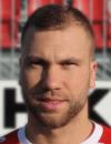 Tobias Grundler