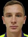 Ilia Bobryshov