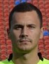 Srdjan Modic