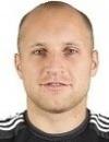 Grigori Chirkin