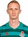 Vladislav Ignatjev