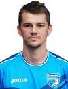 Aleksandr Makarenko