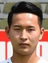 Chang Kim