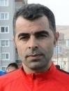 Haci Arif Turgut