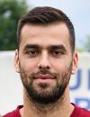 Haris Handzic